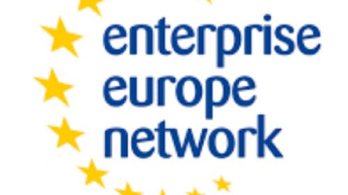 Pozyskaj partnerów zagranicznych i dofinansowanie na innowacje – spotkanie informacyjne